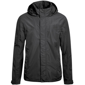 Maier Sports Altid Jacket Herren black